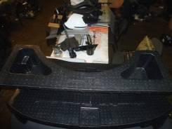 Органайзер багажника [5608503004B11] для Zotye T600 [арт. 403435]