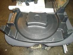 Органайзер багажника [5608507001B11] для Zotye T600 [арт. 403436]
