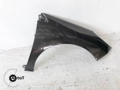 Крыло. Peugeot 308 DV6ATED4, DV6C, DV6CM, DV6DTED, DV6DTEDM, DV6TED4, DW10BTED4, DW10CB, DW10CTED4, EP3, EP3C, EP6, EP6C, EP6CDT, EP6CDTM, EP6CDTMD, E...