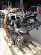 Контрактный двигатель Kia / Киа. Гарантия. В наличии