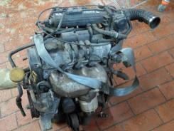 Контрактный двигатель Daewoo / Дэу. Гарантия. В наличии