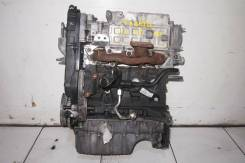 Контрактный двигатель Fiat / Фиат. Гарантия. В наличии