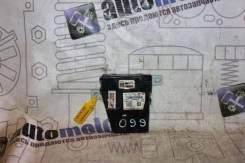 Электронный блок Hyundai Tucson II, iX35 [954602S050]