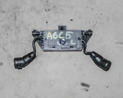 Датчик движения Audi A6 C5