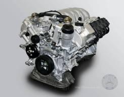 Ремонт ДВС BMW, Mercedes, AUDI, Infinite, Porshe, Toyota