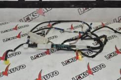 Проводка салона. Toyota Altezza, GXE10, GXE10W 1GFE