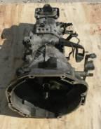 Механическая коробка передач мкпп 2wd D4CB Euro 5 4300047401 KIA Bongo 3
