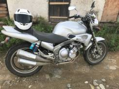 Yamaha FZX 250 Zeal, 1995