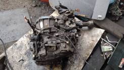 Продам АКПП 4AFE Toyota Corolla AE114