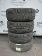 Michelin, 225/55 R17