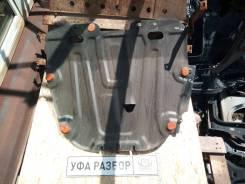 Мазда 6, Mazda 6 GH с07 по12г Защита двигателя, картера