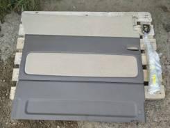 Обшивка двери сдвижной левая Toyota Grand Hiace KCH16