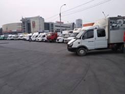 Попутный груз по России Грузоперевозки по России Казахстан