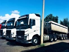 Volvo FH13. Продается вольво FH-Truck 6*4, 13 000куб. см., 30 000кг., 6x4