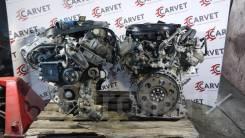 Двигатель Контрактный для Lexus GS300 3.0 бензин 241-256 л 3GR 3Grfse