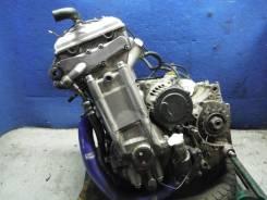 Двигатель ZX-9R 94-97 ZX900B