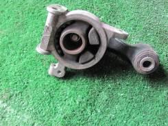 Продам Опора Двигателя задняя 3.5 VQ35 2008-2013 Nissan Teana J32