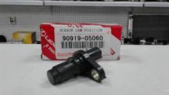 Датчик распредвала Toyota Lexus 90919/05060 Отправка в регионы!