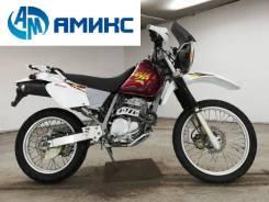 Мотоцикл Honda XR250 BAJA на заказ из Японии без пробега по РФ, 1996