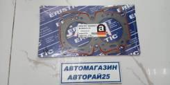 Прокладка головки блока цилиндров. Subaru Legacy, BC2, BC3, BCK, BD2, BD3, BF3, BG2, BG3, S26, S28, S48, SW2, SW4, TW2, TW4 Subaru Impreza, GC3, GC4...