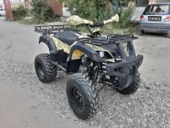 Квадроцикл Motoland Adventure 250, 2019