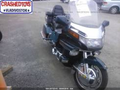 Honda Gold Wing, 1994