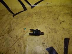 Клапан ваккумный гидроуселителя TOYOTA CALDINA/MARK 2/COROLLA ST190/GX100/AE110 3SFE/1GFE/5AFE
