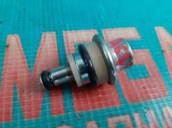 Регулятор давления топлива. Lexus: HS250h, RX330, NX200t, GS350, GS430, CT200h, ES300h, RX450h, ES250, IS300, RX350, RX270, IS250C, ES200, NX300h, IS2...