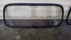 Заднее стекло для москвича 407