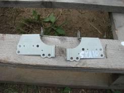 Крепление магнитолы RAV4 SXA10
