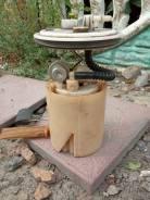 Топливный насос хендай елантра 2006-2010