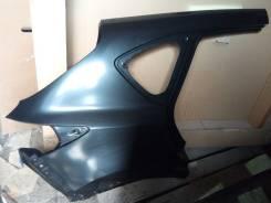 Крыло. Mazda CX-5, KE, KE2AW, KE2FW, KE5AW, KE5FW, KEEAW, KEEFW