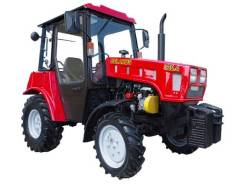 МТЗ 320. Продам Трактор Беларус-320-Ч.4 (ЧЛМЗ), 36 л.с., В рассрочку