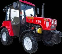 МТЗ 320.4. Продам Трактор Беларус-320.4 (МТЗ), 36 л.с., В рассрочку