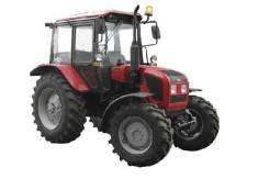МТЗ 92П. Продам Трактор Беларус 92П (ЧЛМЗ), 88,37 л.с., В рассрочку