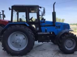 МТЗ 1221.2. Продам Трактор Беларус 1221.2 (ЧЛМЗ), 130 л.с., В рассрочку