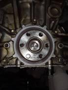 Ремонт ходовой, двигателя, кпп, электрика, диагностика.