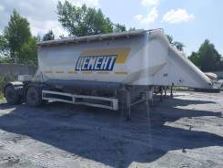 Бецема ТЦ-21, 2006