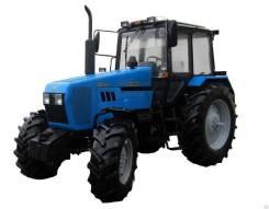 """МТЗ 1221.2. Продам Трактор """"Беларус-1221.3""""(МТЗ), 131,7 л.с., В рассрочку"""