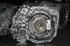 Вариатор. Nissan: Qashqai+2, Teana, X-Trail, Qashqai, Murano HR16DE, K9K, M9R, MR20DE, R9M, QR25DE, VQ25DE, VQ35DE, MR20DD, H5FT, HR12DDT, HRA2, MR16D...