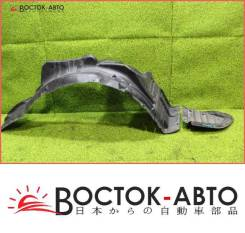 Подкрылок FR Mitsubishi Lancer Cedia CS2A (MN126808,MR539630,MN150570)