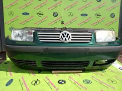 Бампер. Volkswagen Bora, 1J2, 1J6 Volkswagen Jetta, 1J6, 9M2 AEH, AFP, AGN, AGP, AGR, AGU, AGZ, AHF, AHW, AJM, AKL, AKQ, ALH, APE, APF, APK, AQM, AQN...