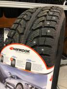 Hankook Winter i*Pike RW11, 275/65 R20 126/123Q