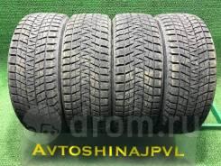 Bridgestone Blizzak DM-V1, 225 60 17