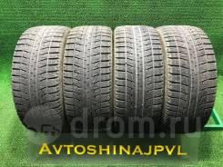 Bridgestone Blizzak Revo2, 225 50 17