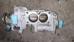 Заслонка дроссельная. Nissan Cedric, HY34 Nissan Cima, HF50 Nissan Gloria, HY34 VQ30DET