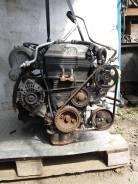 Двигатель FS Mazda 626