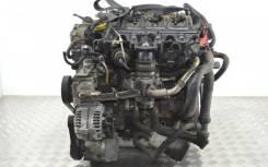 Двигатель Renault Espace 2.2 G9T702 Renault Espace