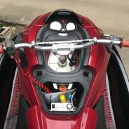 Kawasaki Ultra 250 X. 2009 год