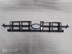Решетка радиатора для Hyundai Accent